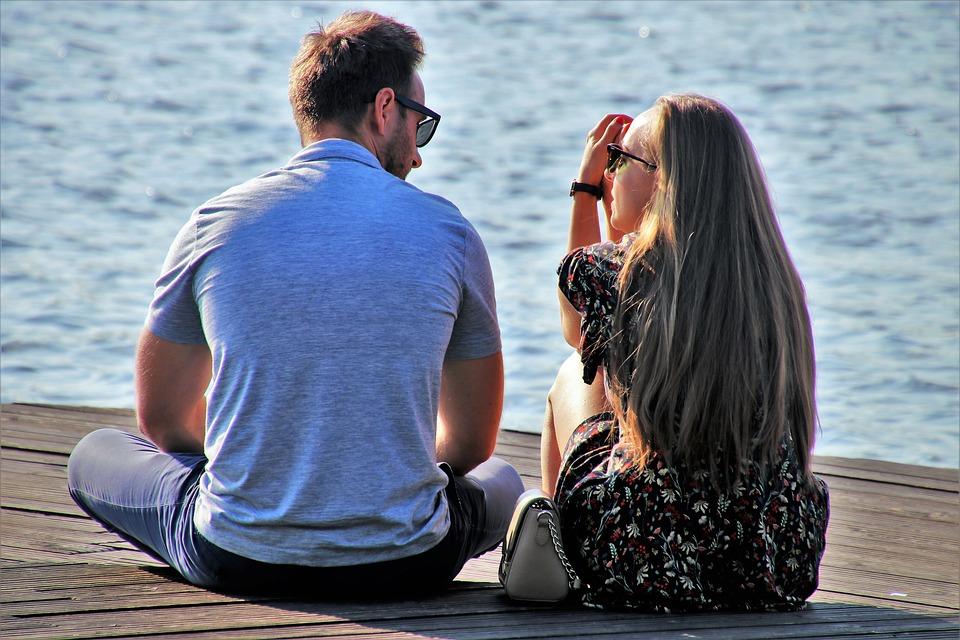 Mielőtt elválnál, tanulj meg vitatkozni!