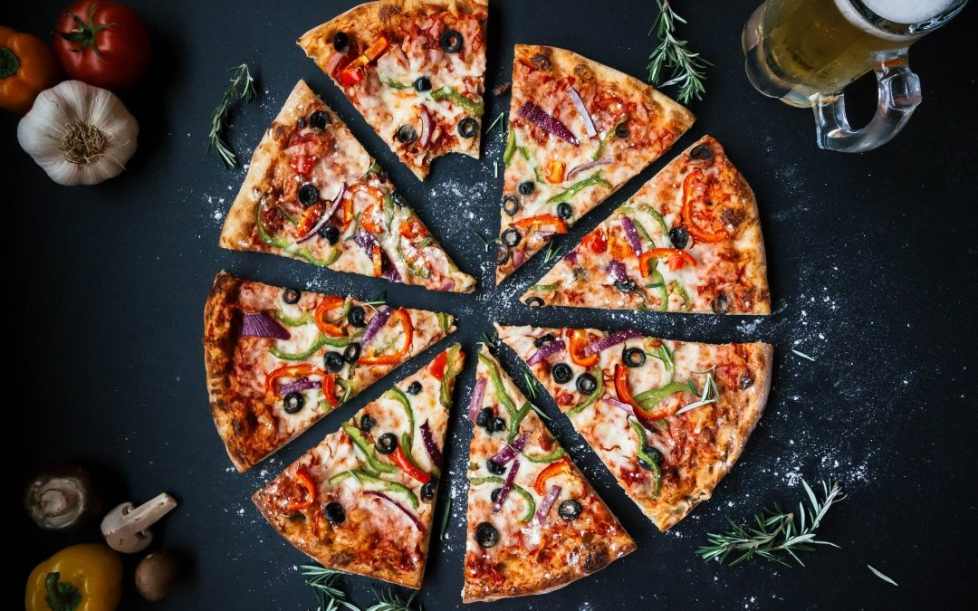 A hétköznapi családi vacsora nem csupán feladat, terápia